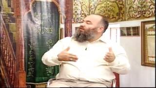 Nuk mund të fali Namaz Nate në Xhami a mund të falem në shtëpi - Hoxhë Bekir Halimi