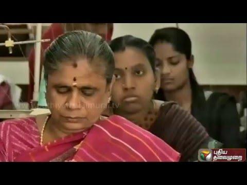 Magalirum-Makkalaatchiyum-Promo-16-04-2016-Puthiya-Thalaimurai-TV