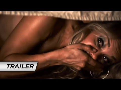 My Bloody Valentine 3D (2009) - Official Trailer #2