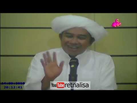gratis download video - Guru Zuhdi Pengajian Malam Sabtu  14 September 2018