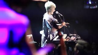 ONUKA - Misto. У мене з'явилася улюблена пісня!