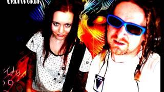 Video URBI et ORBI - Bližnímu lásky šampion