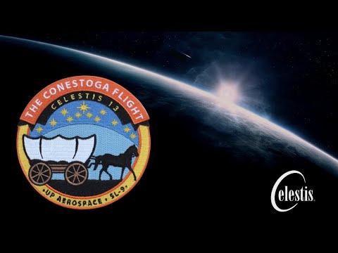 YouTube: estadounidense envió cenizas de su hijo al espacio
