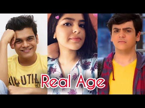Video Tapu Sena real Age - Taarak Mehta Ka Ooltah Chashmah - Sab TV download in MP3, 3GP, MP4, WEBM, AVI, FLV January 2017