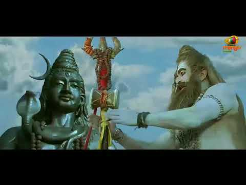 Video Shiv Aghori Tandav - Har Har Shanker Best Shiv Song ( PowerFull Shiv Song ) download in MP3, 3GP, MP4, WEBM, AVI, FLV January 2017