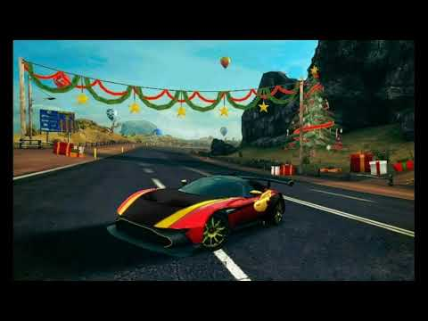 Funny pics - FUNNY MEMES AND PICS RELATED TO ASPHALT 8 PART 22