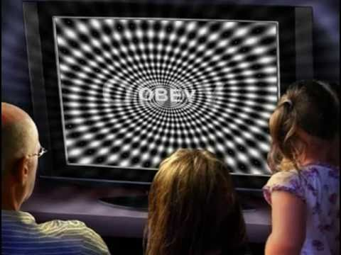 The Collective Evolution [Full Film]