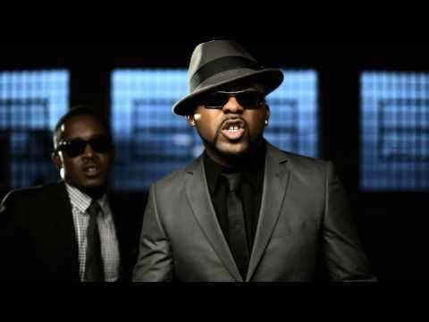 Banky W feat. M.I – Feeling it