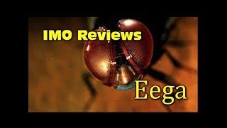 Nonton IMO Reviews - Eega (2012) Film Subtitle Indonesia Streaming Movie Download