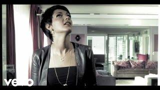 Sheryfa Luna - Tu Me Manques