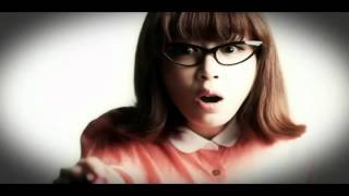 Nonton [Teaser] Korean Movie 2012 - Ghost Sweepers (점쟁이들 ) Film Subtitle Indonesia Streaming Movie Download