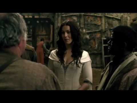 Legend of The Seeker Ep6 Part 5