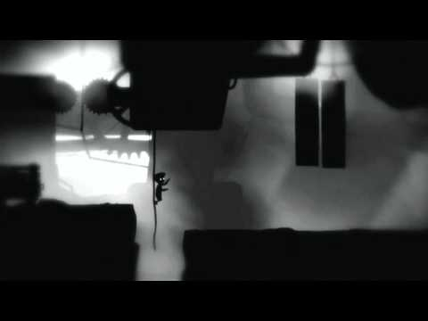 Limbo Chapter 15 - Walkthrough Game Guide - ReincarnatedGamer
