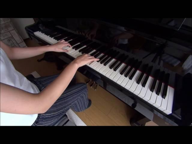 「ピアノ・ソナタ」(モーツアルト)~大人のためのピアノ悠々塾(入門編)