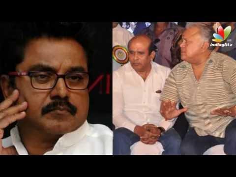 Sarathkumar-Radharavi-suspended-from-Nadigar-Sangam-Vishal-Nasser-Karthi-Karunas