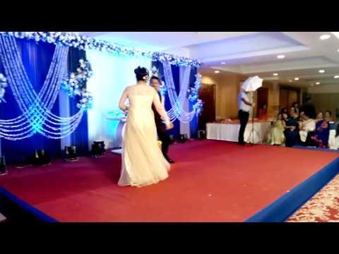 Video dance with me zuhaib char kadam download in MP3, 3GP, MP4, WEBM, AVI, FLV January 2017