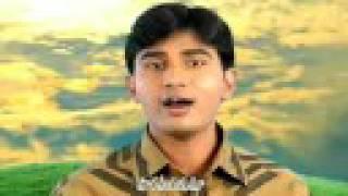 Download Lagu Kummari O Kummari-- Andhra Zion Songs Mp3