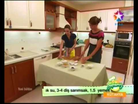 Star TV Soframiz - 31.08.2012-2