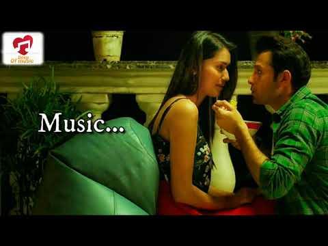 Video Jis Din Tum (LYRICS) Soham Naik   Anurag Saikia  Vatsal Sheth   Kunaal Verma   Deep Of Music download in MP3, 3GP, MP4, WEBM, AVI, FLV January 2017