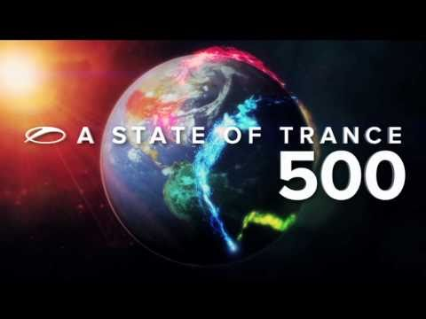 ASOT500 – Miami Video Report