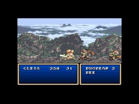 preview-Let\'s Play Tales of Phantasia! - 002 - Totus Village is f**ked... (ctye85)