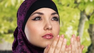 Video Ex Muslim Woman Calls on God & Jesus Christ Appears to Her In A Dream & Changes Her Life MP3, 3GP, MP4, WEBM, AVI, FLV Maret 2018