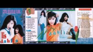 Video Cinta Bukan lah Kapal / Iis Dahlia (original Full) MP3, 3GP, MP4, WEBM, AVI, FLV Mei 2018