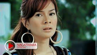 Video Hello - Biarkan  Berlalu (Official Music Video NAGASWARA) #music MP3, 3GP, MP4, WEBM, AVI, FLV Mei 2019