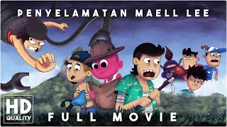 Video Om Perlente Full Movie - Misi Penyelamatan Maell Lee Full Movie - Animasi Indonesia MP3, 3GP, MP4, WEBM, AVI, FLV Mei 2019