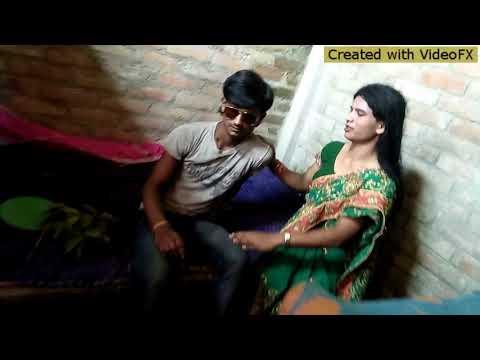 Video Bhojpuri Santosh hits download in MP3, 3GP, MP4, WEBM, AVI, FLV January 2017