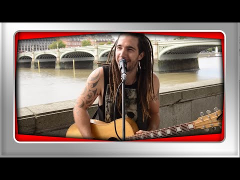 Video Wish You Were Here Pink Floyd Guitar Cover - Street Performer PETAR CIROVIC download in MP3, 3GP, MP4, WEBM, AVI, FLV February 2017
