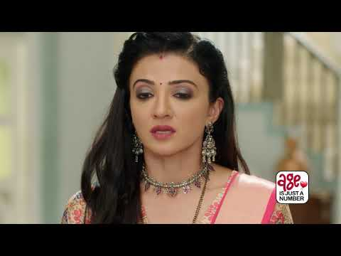 Zee World: Age is Just a Number | July Week 4 2020
