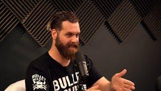 Video Harley Morenstein On K-Pop MP3, 3GP, MP4, WEBM, AVI, FLV Mei 2018