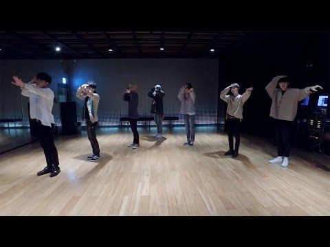 iKON - 이별길 (GOODBYE ROAD) Dance Practice (Mirrored) - Thời lượng: 3 phút, 59 giây.