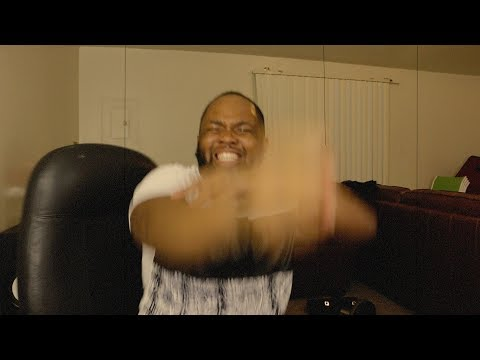 Lil Wayne Believe Me Ft Drake | Reaction (LIT!!)