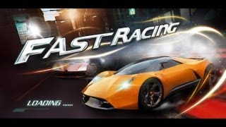 Nonton Fast Racing Gameplay (Free Android Game) Film Subtitle Indonesia Streaming Movie Download