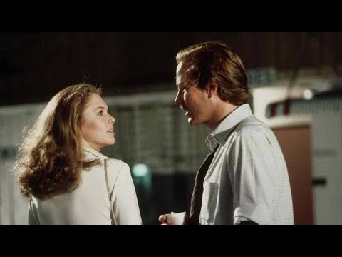 Body Heat (1981) - Boardwalk Scene - 1080p HD