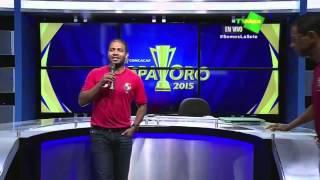 http://www.repretel.com/Canal-panameño-no-transmitió-final-de-la-Copa-Oro