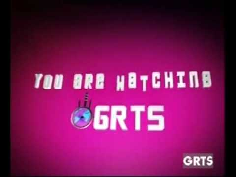 Video GRTS 12 10 2013 2010 GMT download in MP3, 3GP, MP4, WEBM, AVI, FLV January 2017