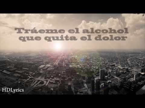 Lyrics Enrique Iglesias-SUBEME LA RADIO ft.Descemer Bueno, Zion & Lennox BY HD LYRICS