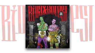 Album AK - Bída & Bolest právě vychází! Kupuj tady: http://azrt.cz/bida-bolest-ak Koupit album na iTunes:...