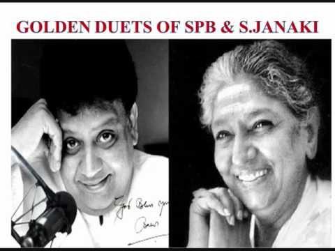 Video SP Bala & S.Janaki -Sugamana Senthanaiyil Idhamana Uravodu... download in MP3, 3GP, MP4, WEBM, AVI, FLV January 2017