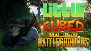More of this over here!https://www.youtube.com/watch?v=6N0W__5onpoGame Link: http://store.steampowered.com/app/578080/PLAYERUNKNOWNS_BATTLEGROUNDS/Nerd³ Site: http://nerdcubed.co.ukNerd³ Patreon: https://www.patreon.com/nerdcubedEnd theme by Dan Bull: http://www.youtube.com/user/douglbyDad³ Channel: http://www.youtube.com/user/OfficialDadCubedToy Channel: http://www.youtube.com/user/OfficiallynerdcubedTwitch: http://www.twitch.tv/nerdcubedTwitter: https://twitter.com/DannerdcubedMerch!Things: http://www.gametee.co.uk/category/nerdcubedOther Things: https://store.dftba.com/collections/nerdcubedJunk Things: https://shop.spreadshirt.co.uk/nerdcubed/