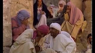 Bilal-i Habeşi - En Güzel Ezan