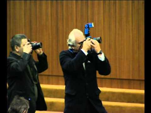 Как то раз... про одного фотографи