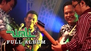 Video FULL ALBUM WALI BAND & SALAM 5 WAKTU LAGU TERBARU KONSER KAPUAS 2016 MP3, 3GP, MP4, WEBM, AVI, FLV November 2018