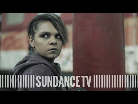 CLEVERMAN | 'Boxing Lessons' Official Clip (Episode 104) | SundanceTV