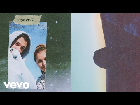 Chelsea Cutler, Jeremy Zucker - please (Audio) - Thời lượng: 3:41.