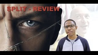 M. Night Shyamalan is back with a new thriller, the multiple personality themed Split. But is it any good? Find out what I thought in this spoiler free revie...