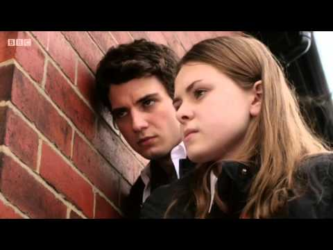 Wolfblood Season 4 Episode 2 A Long Way From Home